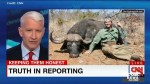 Anderson Cooper targets Donald Trump Jr. in rant